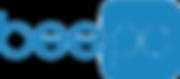 beepd_Logo_B.png