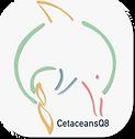 CetaceansQ8 logo.png