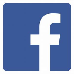 30 Mins-Facebook Typed or Video Reading