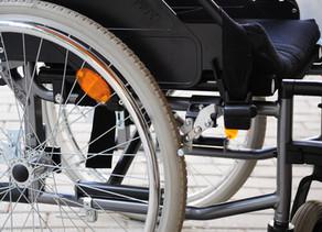 Das Intranet des Schweizer Paraplegiker-Zentrums