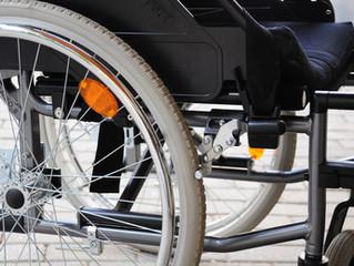 Desarrollan alumnos de la UVM curso para personas con discapacidad motriz