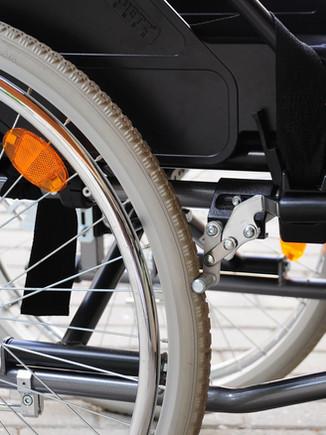 Wheelchair Accessibility_1
