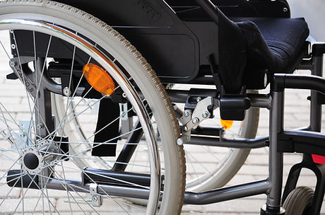Wheelchair Accessibility_1