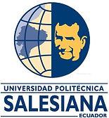 Universidad_Politécnica_Salesiana_(1).jp