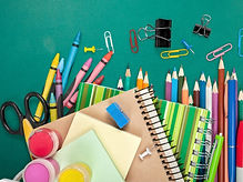 utiles-escolares-baratos-1024x767.jpg