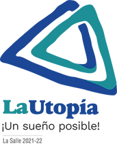 ESP_logo_RL7_color (1).png