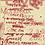 Thumbnail: Montreux Jazz Festival Poster