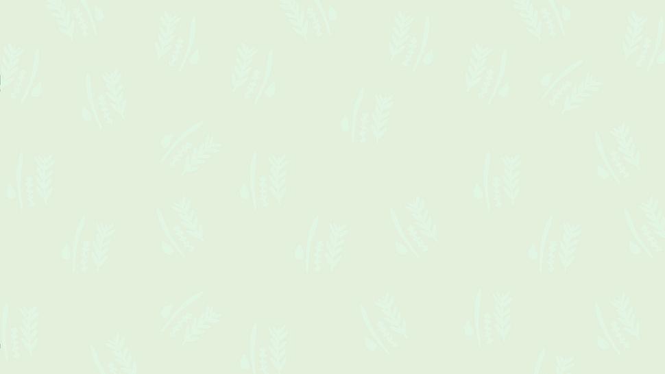 רקע 4 מינים-04.png