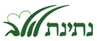 לוגו עמותת נתינת לולב