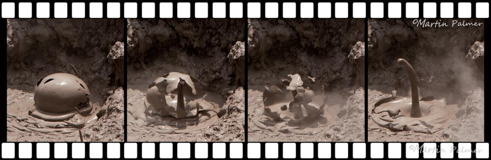 Mud Sequence Horizontal Print.jpg