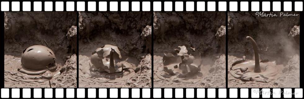 Mud Sequence Horizontal Print.jpg