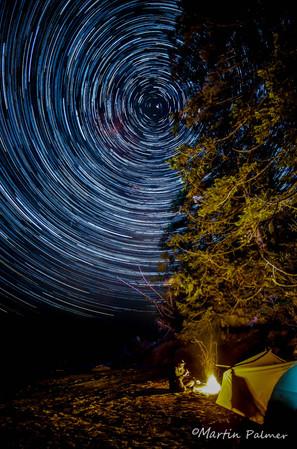 Startrails Kyuquay 6.jpg