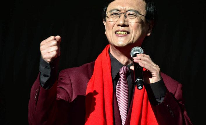 zhaoyuan.jpg