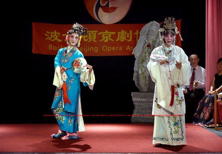 Weishan and Li Li.jpg