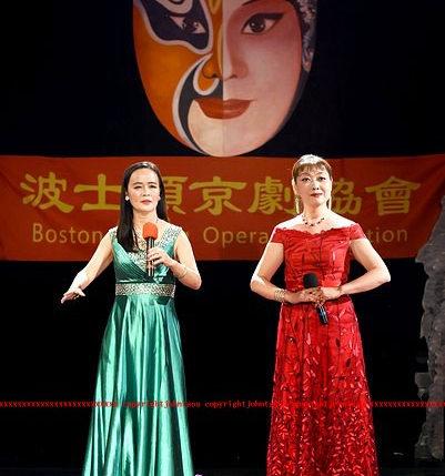 Jessica and Li Li.jpg