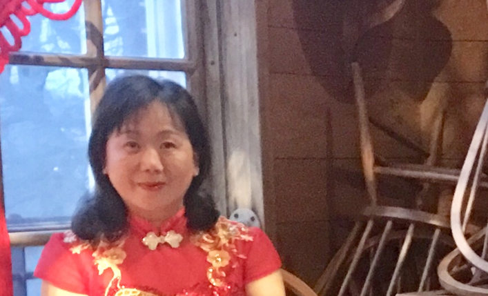 WeChat Image_20190207095303.jpg