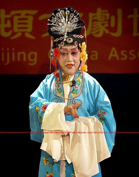 Li Hou Mei1.jpg