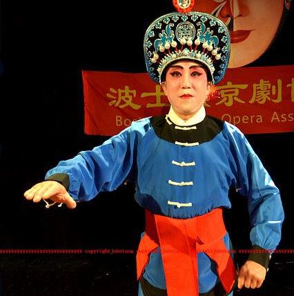 Handsome Zhu Hui Yuan.jpg