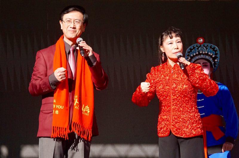 Mary Zhaoyuan.jpg