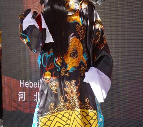 Li Guang.jpg