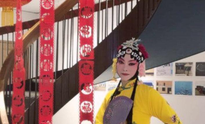 WeChat Image_20190207095238.jpg