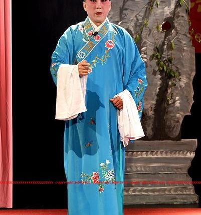 Zhu Hui Yuan.jpg