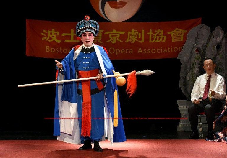 Zhu Hui Yuan 2.jpg