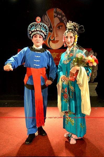 Zhuzi and Lili.jpg