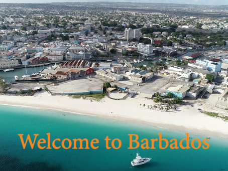 Barbados Virtual Trade Mission provides Scottish businesses with an opportunity for future growth