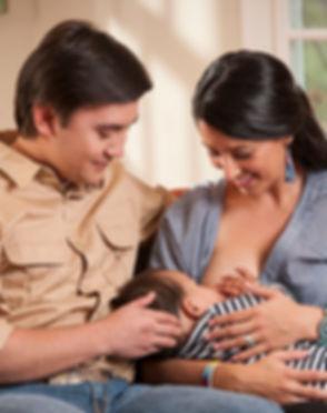 mom_breastfeeding_dad_admiring1.jpg