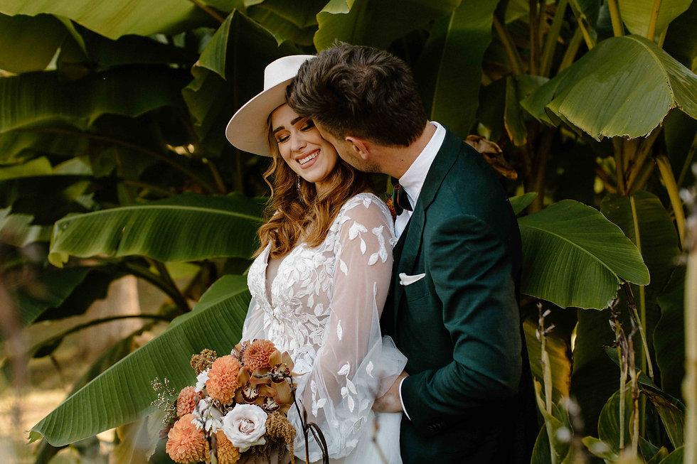 Boho Fall Wedding-Colorado-Wedding-Photo