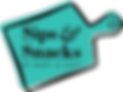 SipsandSnacks_logo.png