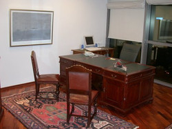 Legal office- room3