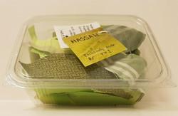 Custom Lettuce