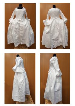 Costume Design with Vika Kaganovska