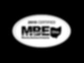 MBE_2019_black-01.png