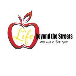 LBTS Logo.png