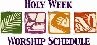 holy_week_easter_schedule.jpg
