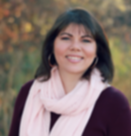 Jerri Greenawald Twin Falls, Idaho Believe in Oils