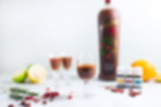 04 Ningxia Red by the shot_US1.jpg