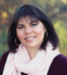 Jerri Greenawald, Essential Oils, Twin Falls Idaho
