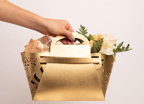 Give Box_-79.jpg