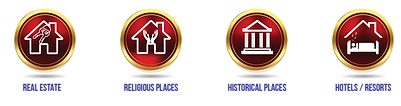 icons@2x.png