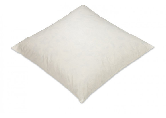 Hollowfibre Cushion Filler
