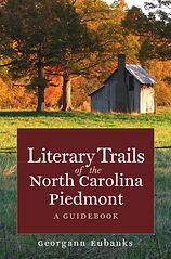 Literacy Trails_Piedmont.jpg