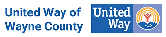 United Way_2018 Horizontal logo.png