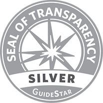 GuideStarSeals_silver_MED-300x300.png