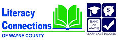Literacy Connections Combo Logo.jpg