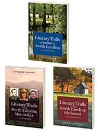 Literary Trails_3 Volume Set.jpeg