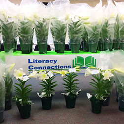 Lilies for Literacy 2017.jpg